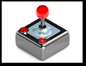 fv_controls.png