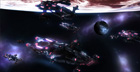 AIAD Fleet Wallpaper